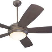 Ceiling fans are they worth it mr mighty electric benefits of a ceiling fans during the winter cooling mozeypictures Image collections